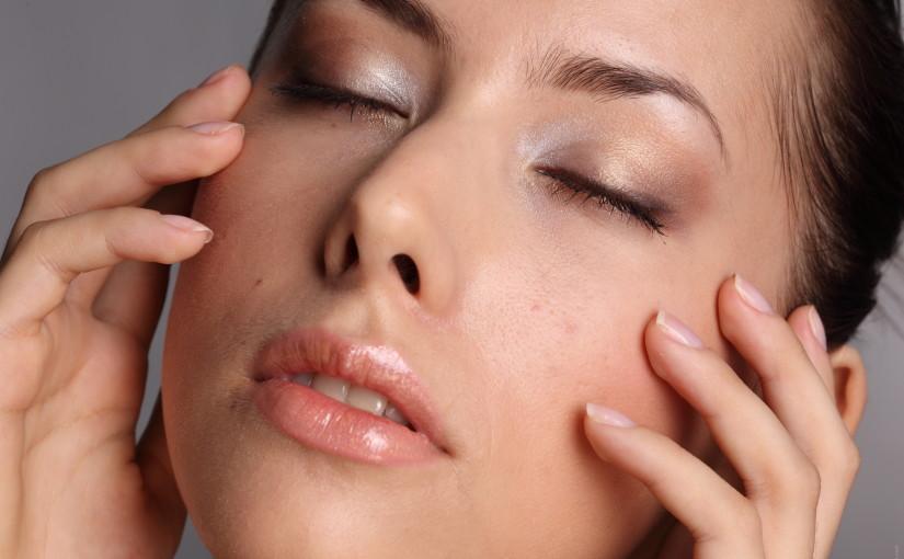 Kompetencja, elegancja oraz dyskrecja – zalety solidnego gabinetu kosmetycznego