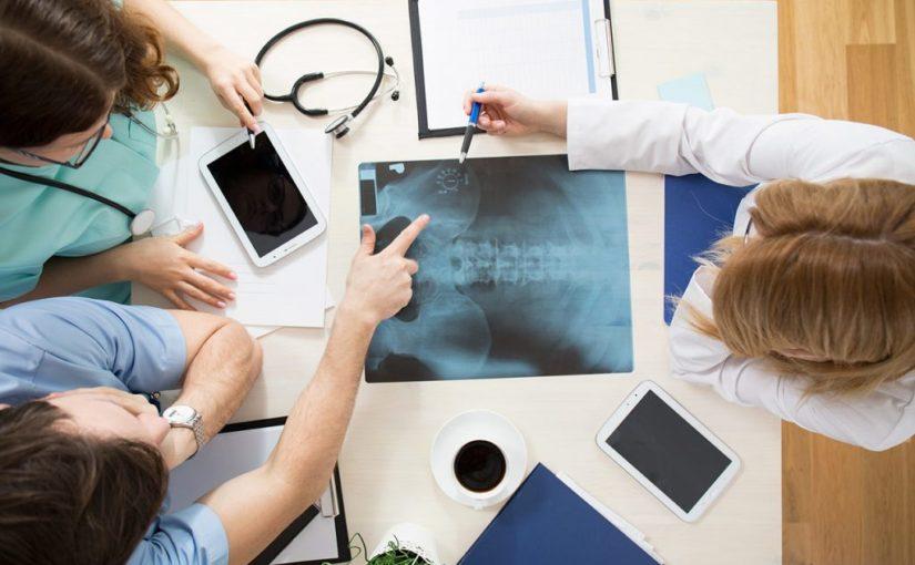 Lecznie u osteopaty to leczenie niekonwencjonalna ,które szybko się rozwija i wspiera z kłopotami ze zdrowiem w odziałe w Krakowie.
