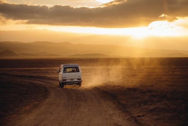 Wyjazdy osobistym transportem czy wobec tego lukratywna opcja.
