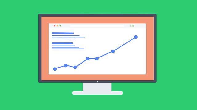 Znawca w dziedzinie pozycjonowania ukształtuje pasującastrategie do twojego interesu w wyszukiwarce.