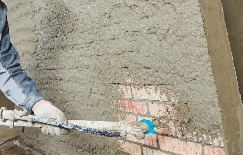Trwanie budowy domu jest nie tylko wyjątkowy ale dodatkowo niesłychanie wymagający.
