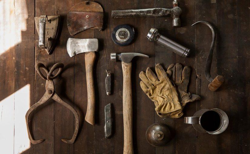 Stawiając dom, dajemy sobie do myślenia nad jego wyglądem oraz owocem ostatecznym prac.